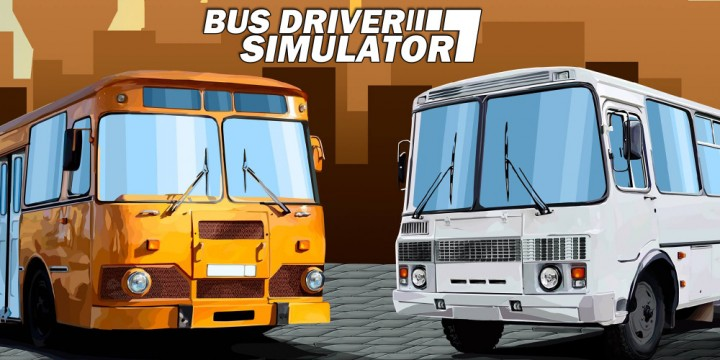 Newsbild zu Bus Driver Simulator im Test – Geheimtipp unter den Berufssimulatoren?