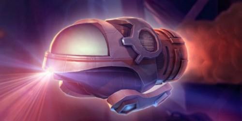Newsbild zu Kostenlose DLC-Inhalte für Affordable Space Adventures angekündigt