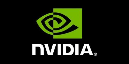 Newsbild zu China: Die bisherigen Verkaufszahlen der Nintendo-Titel auf dem NVIDIA Shield bekannt
