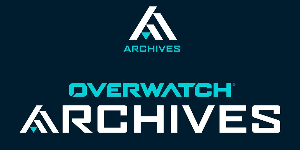 Overwatch - Archiv-Event