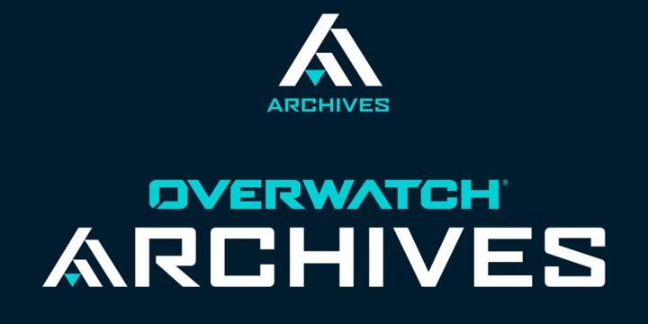 Newsbild zu Overwatch: Archiv-Event kehrt mit neuen Extras zurück