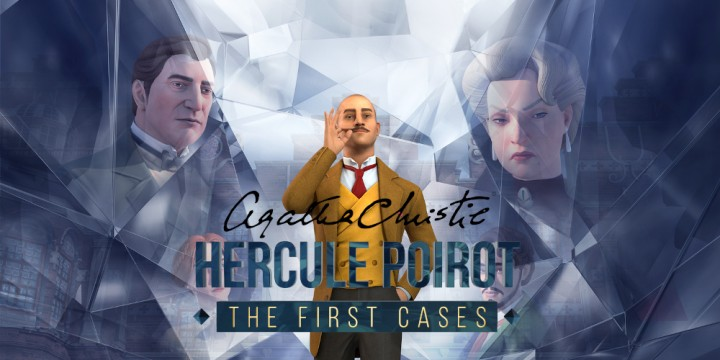 Newsbild zu Agatha Christie - Hercule Poirot: The First Cases – Entwicklertagebuch beleuchtet die Entstehung des Abenteuers und Handelsversion vorbestellbar