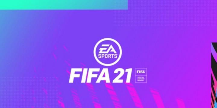 Newsbild zu FIFA 21: Nach Juventus Turin verliert EA Sports dieses Jahr die Lizenz für einen weiteren italienischen Top-Klub