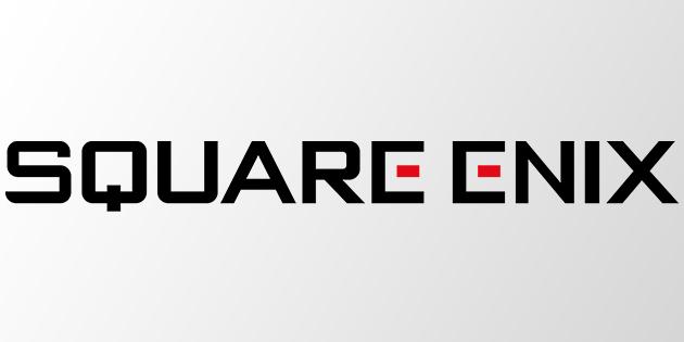 Newsbild zu E3 2020 // Square Enix veröffentlicht Statusmeldung zur Messe-Absage