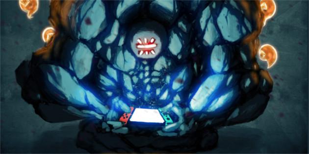 Newsbild zu First Press Games: Physische Version von Mulaka erscheint nun im Juli für die Nintendo Switch