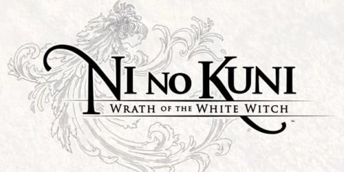 Newsbild zu Nintendo Switch-Spieletest: Ni no Kuni: Der Fluch der Weißen Königin