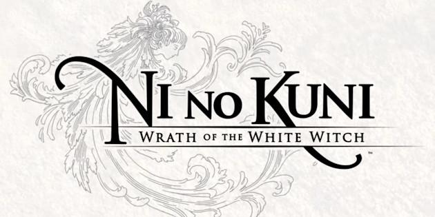 Newsbild zu Schaut euch den Veröffentlichungstrailer zu Ni no Kuni: Der Fluch der Weißen Königin an