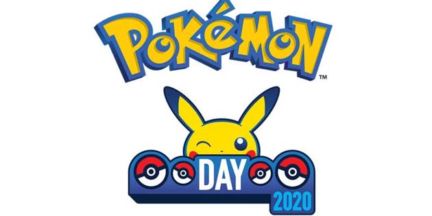 Newsbild zu Pokémon des Jahres: Stimmt jetzt im Rahmen des Pokémon Day 2020 für eure Lieblings-Pokémon ab