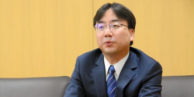 Newsbild zu Furukawa informiert über vergangene und zukünftige Absätze in China
