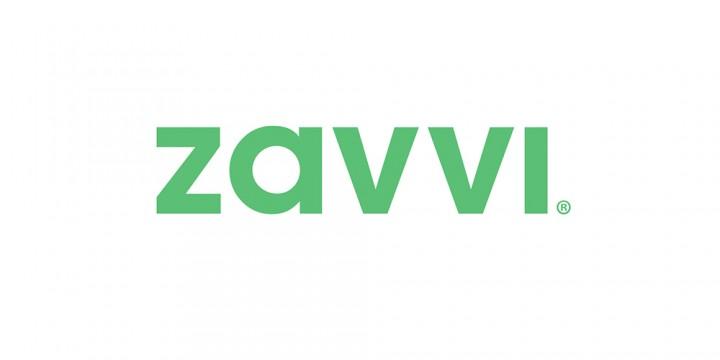 Newsbild zu Neue Angebote bei Zavvi – 40 Prozent Rabatt auf die lizenzierte Animal Crossing-Kollektion