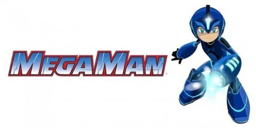 Newsbild zu Der blaue Kult-Roboter kehrt zurück: Erster Teaser-Trailer zur neuen Animationsserie Mega Man veröffentlicht