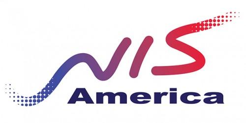 Newsbild zu NIS America wird nächste Woche zwei Ankündigungen machen