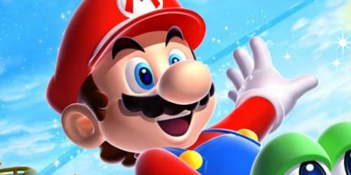 Newsbild zu Zwei Nintendo-Spiele an der Spitze: Metacritic kürt die 50 bestbewerteten Spiele des Jahrzehnts