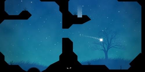 Newsbild zu Indie-Spiel Midnight erhält neuen Trailer
