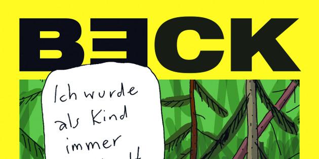 Newsbild zu Comic-Rezension: Gehänselt und gegretelt