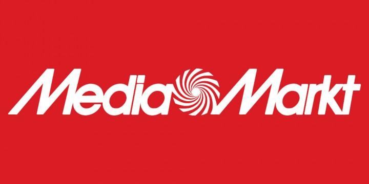 Newsbild zu Spart bei vielen Nintendo Switch-Produkten zur Mehrwertsteuer-Aktion bei MediaMarkt
