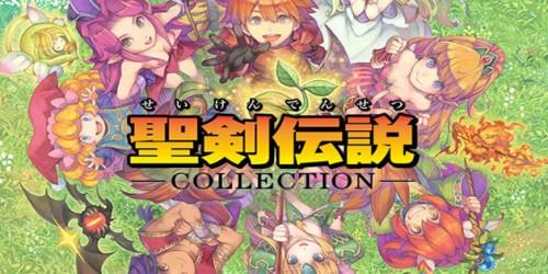 Newsbild zu Producer Masaru Oyamada: Warum das Secret of Mana-Remake nicht für Nintendo Switch geplant ist