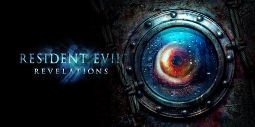 Newsbild zu Capcom hätte beinahe amiibo von Resident Evil veröffentlicht