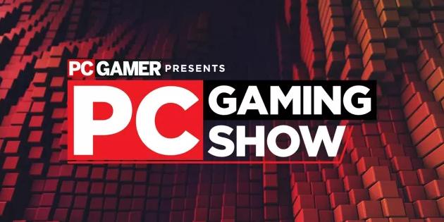 Newsbild zu PC Gaming Show 2020: Über 50 Spiele werden gezeigt