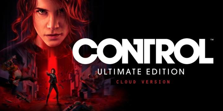 Newsbild zu Sci-Fi-Shooter Control erreicht zwei Millionen verkaufte Einheiten