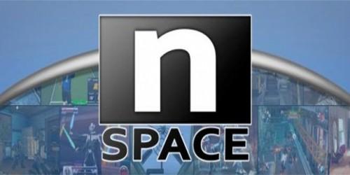 Newsbild zu Entwickler n-Space arbeitet zum ersten Mal seit Jahren an keinem Titel für eine Nintendo-Plattform