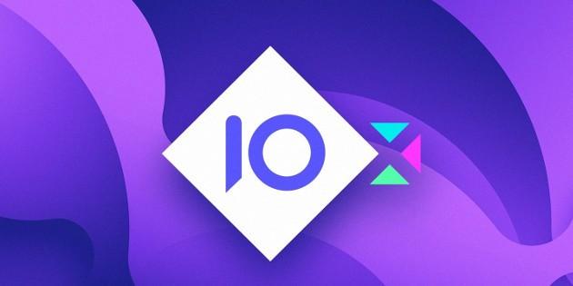 Newsbild zu IOX: IndieObscuras Digitales Event stellt 21 Indie-Spiele vor