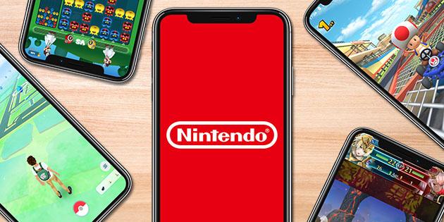 Newsbild zu Umfrage der Woche: Soll Nintendo weiterhin iOS- und Android-Spiele entwickeln?