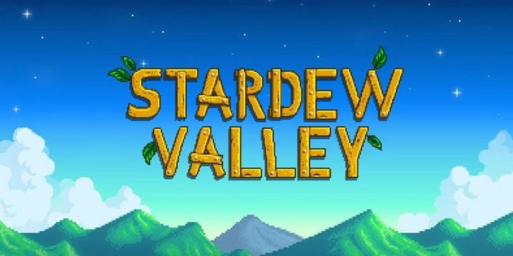 Newsbild zu Stardew Valley: Entwickler liefert weiteren Hinweis zum bevorstehenden Update