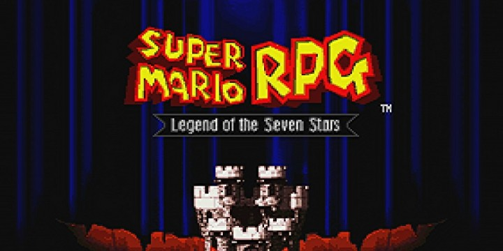 Newsbild zu Der Grundstein für die Paper Mario-Reihe: Super Mario RPG: Legend of the Seven Stars wird 25 Jahre alt