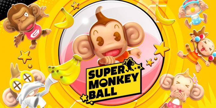 Newsbild zu Super Monkey Ball: Banana Mania – Australische Einstufungsbehörde liefert kurzzeitig ersten Hinweis auf einen neuen Teil