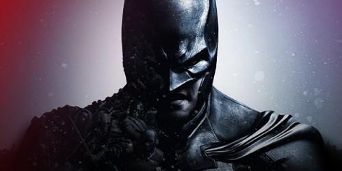 Newsbild zu Batman: Arkham Origins technisch auf der Wii U am besten, GamePad vermisst jedoch Features des Vorgängers
