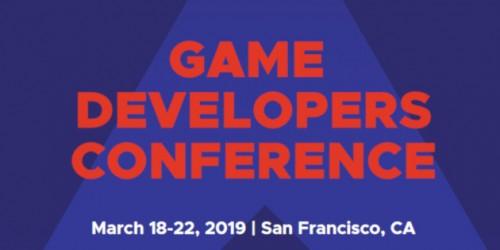 Newsbild zu Diese Spiele sind für die GDC 2019 Choice Awards nominiert