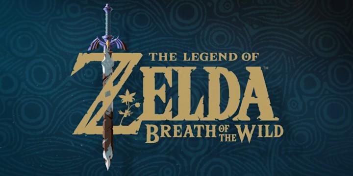 Newsbild zu First 4 Figures gibt Details zur Exklusive Edition von Link aus Breath of the Wild preis – Besonderes Doppelpack enthüllt