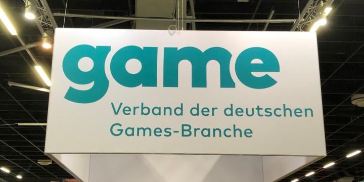 Newsbild zu Deutschland: Die 20 meistverkauften Spiele im September 2020