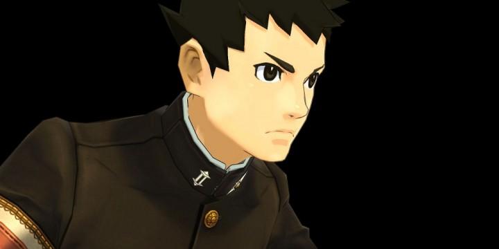 Newsbild zu The Great Ace Attorney Chronicles im Test – Das grandiose Europa-Debüt von Ryunosuke Naruhodo