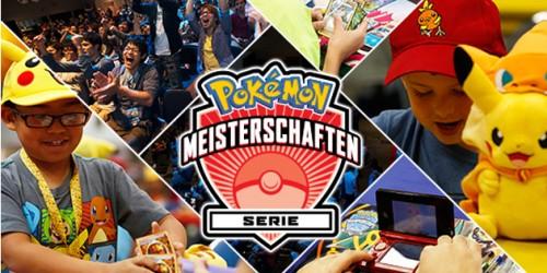 Newsbild zu Schaut euch jetzt den Livestream zu den Pokémon World Championships 2017 an