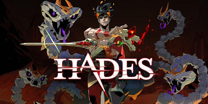 Newsbild zu Gewinnspielauflösung: Diese mutigen Leser betreten schon bald die Scharmützel von Hades