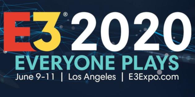 Newsbild zu E3 2020 // Keine digitale Ersatzveranstaltung mehr geplant