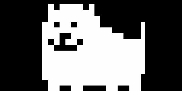 Newsbild zu Toby Fox appelliert in persönlicher Rede an alle Indie-Entwickler