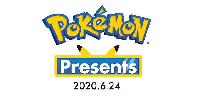 Newsbild zu Das war noch nicht alles: Neue Pokémon Presents-Ausgabe für nächste Woche angekündigt
