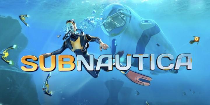 Newsbild zu Subnautica im Test – Erstklassiges Survival-Abenteuer mit technischen Hürden