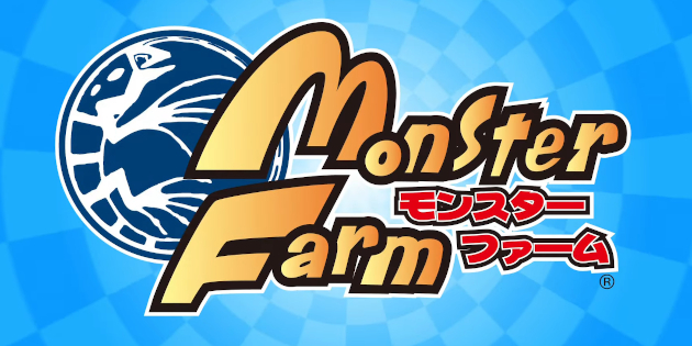Newsbild zu Japan: Update erweitert Monster Rancher um neue Monster und weitere Inhalte
