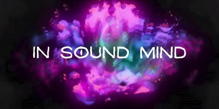 Newsbild zu Bereit für die erste Therapiesitzung: In Sound Mind sorgt im August für Angst und Schrecken