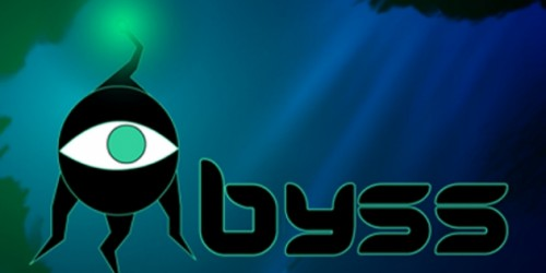 Newsbild zu Abyss: Neuer Trailer und Details zum Unterwasser-Abenteuer aufgetaucht
