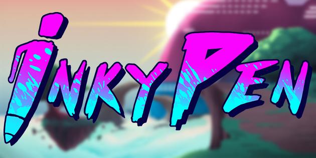 Newsbild zu InkyPen: Lest ab sofort Attack on Titan, Fairy Tail und viele weitere Manga-Serien auf eurer Nintendo Switch
