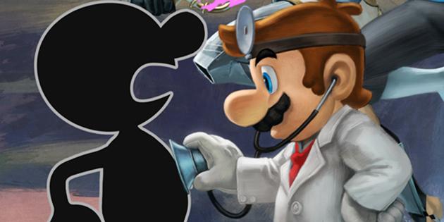 Newsbild zu Masahiro Sakurai äußert sich über die Folgen der Coronavirus-Krise für die Videospielindustrie