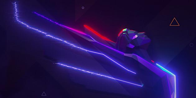 Newsbild zu Zehn brandneue Spiele werden bei den The Game Awards 2019 enthüllt