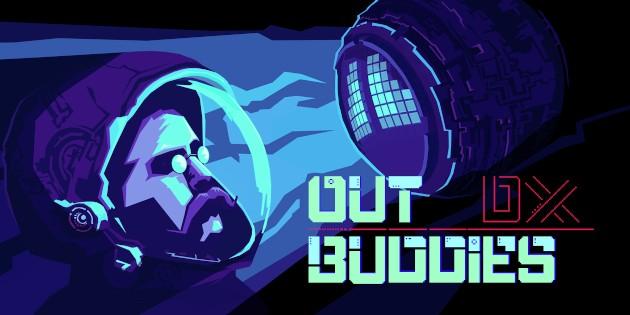 Newsbild zu Das Metroidvania Outbuddies DX erscheint morgen für die Nintendo Switch