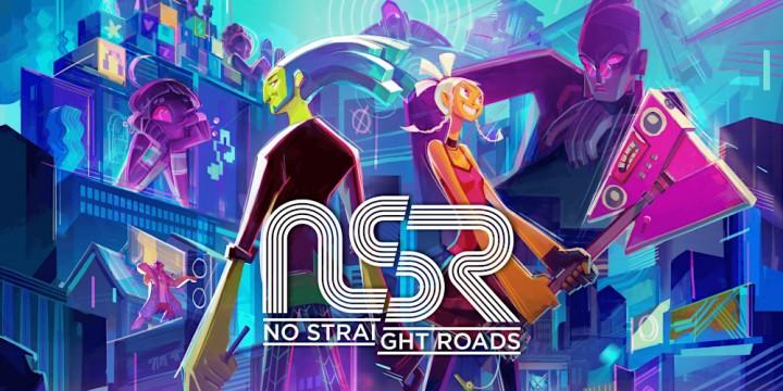 Newsbild zu Ein musikalischer Lichtblick? – Ein Blick auf die Inhalte der Collector's Edition von No Straight Roads