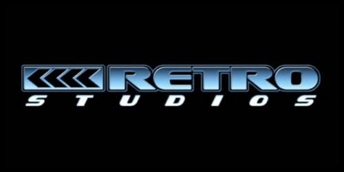 Newsbild zu Die Retro Studios suchen nach Level 2-Designern